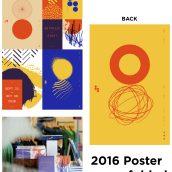 AP8 Poster