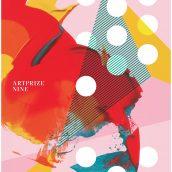 ArtPrize Nine Poster