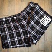 GR-Store-Women's-Boxer