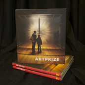 artprize-how-a-radically-open-competition-transformed-a-city