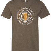 Best Beer Town web image 2 19 15