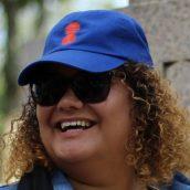 AP8 Baseball Cap