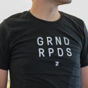 GRND RPDS