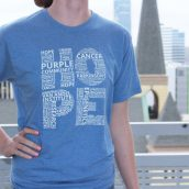 hope-blue