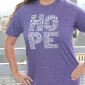 hope-purple